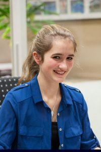 Daria Kauth