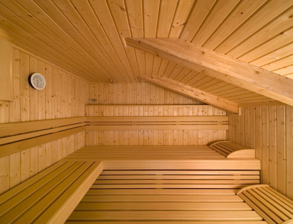 Ruku Illertissen ruku saunen holzwelt kauth