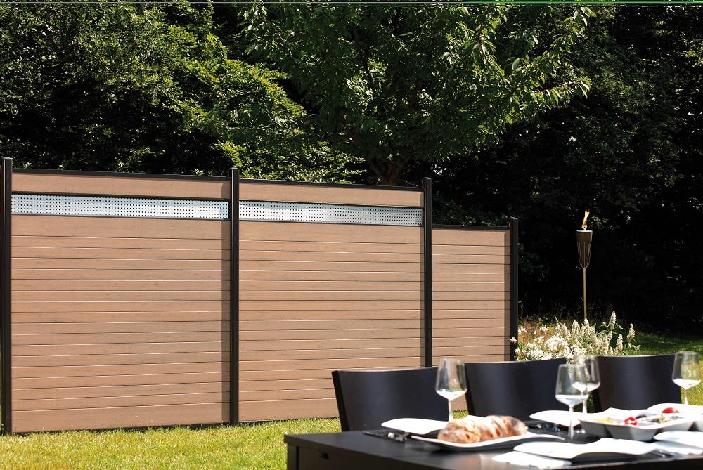 traumgarten holzwelt kauth. Black Bedroom Furniture Sets. Home Design Ideas