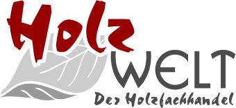 Holzwelt Kauth